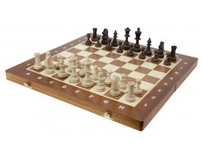 Шахматы Турнирные 5 Wegiel оптом