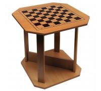 Стол шахматный Детский