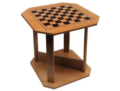 Стол шахматный Детский оптом