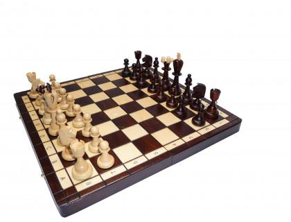 Шахматы Айс (Ace) оптом