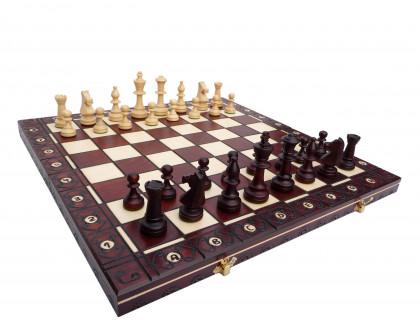 Шахматы Консул (Consul) оптом