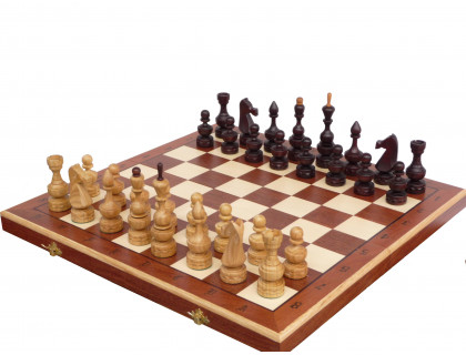 Шахматы Дебют оптом