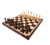 Шахматы Бескид (Beskid)