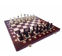 Шахматы Джуниор (Junior)
