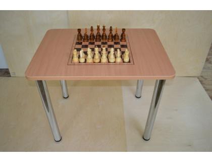 Шахматный стол Клубный оптом
