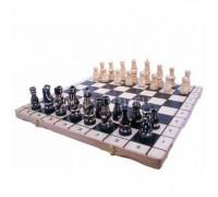 Шахматы Поп (Pop)