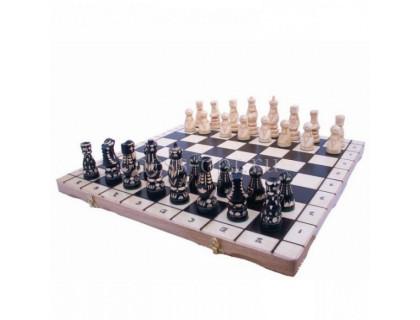 Шахматы Поп (Pop) оптом