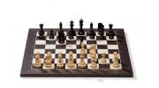 Электронные шахматные доски оптом