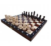 Шахматы Школьные