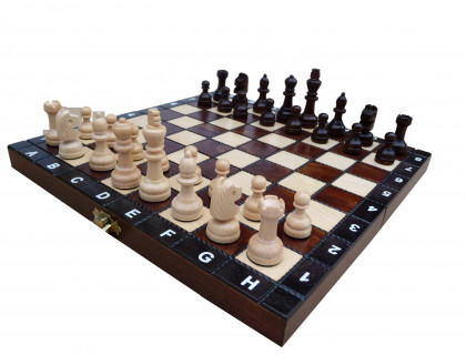 Шахматы Школьные оптом