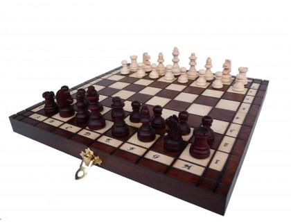 Шахматы Туристические оптом