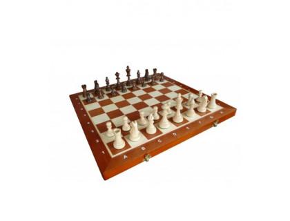 Шахматы Стаунтон 6 оптом