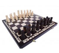Шахматы Гевонт (Giewont)