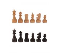 Фигуры деревянные Кинешемские