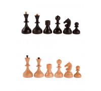 Шахматные фигуры Стародворянские WoodGame Бук