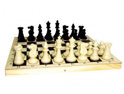 Шахматы Айвенго  оптом