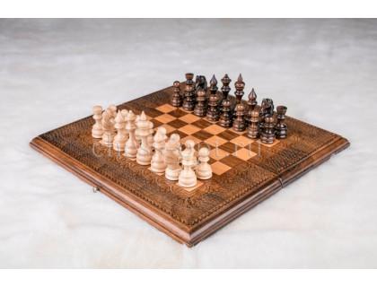 Шахматы 40, Ohanyan оптом