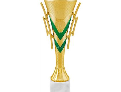 Кубок шахматный Победитель  17 см