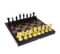 Шахматы Айвенго Black 40 см