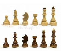 Шахматные фигуры Гроссмейстерские