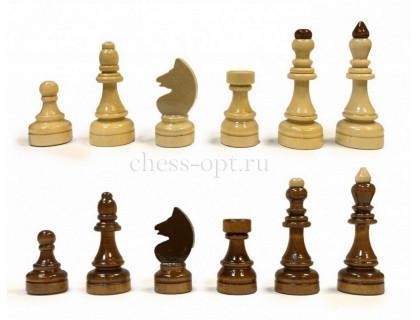 Шахматные фигуры Гроссмейстерские оптом