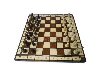 Шахматы Йовиш Jowisz оптом