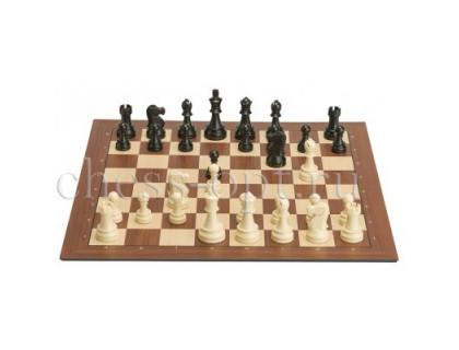 Шахматная доска электронная  DGT Smart Board (com-порт) оптом