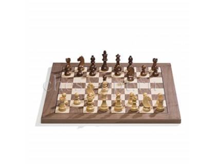 Шахматная  доска  электронная DGT с фигурами (COM-порт)  оптом