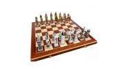 Подарочные шахматы оптом