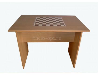 Стол шахматный турнирный оптом