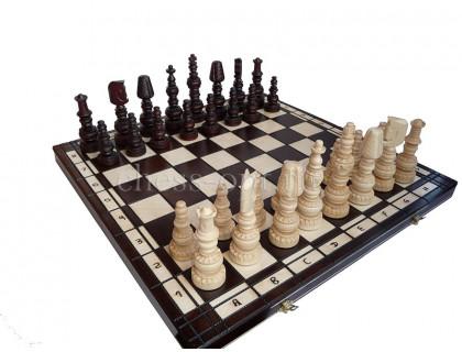Шахматы Марс оптом