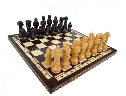 Шахматы Гладиатор (Gladiator) оптом