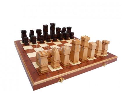 Шахматы Орава (Orawa) оптом