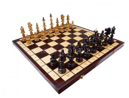 Шахматы Старопольские оптом
