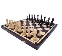Шахматы Рождественские