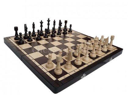 Шахматы Клубные оптом
