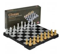 Магнитные шахматы пластиковые Gold. Все размеры!