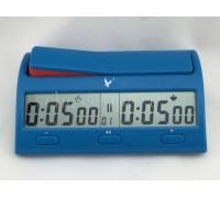 Шахматные часы LEAP PQ9912
