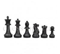Напольные шахматные фигуры мини 21