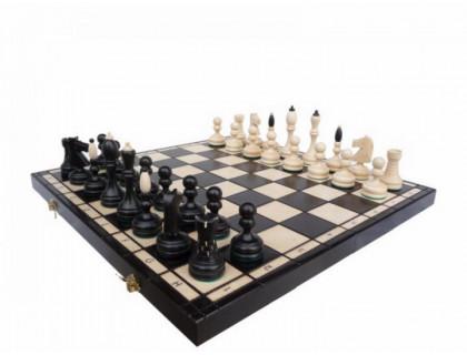 Шахматы Классические оптом