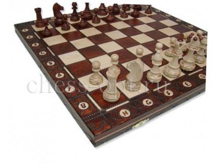 Шахматы  Сенатор Wegiel оптом