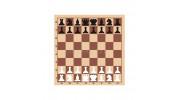 Шахматные доски демонстрационные
