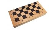 Настольные шахматные доски опт