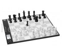 "Шахматный компьютер ""Кентавр"""
