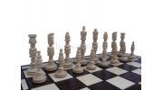 Классические шахматы оптом