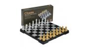 Магнитные шахматы оптом